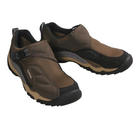 Irish Setter Portage Shoes   (For Men)