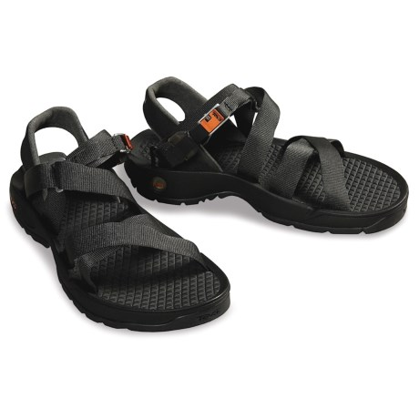 98640b7e8d45 Searched for teva without velcro closure review of teva jpg 460x460 Teva  sandals for men