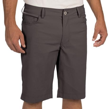 Black Diamond Equipment Creek Shorts (For Men)