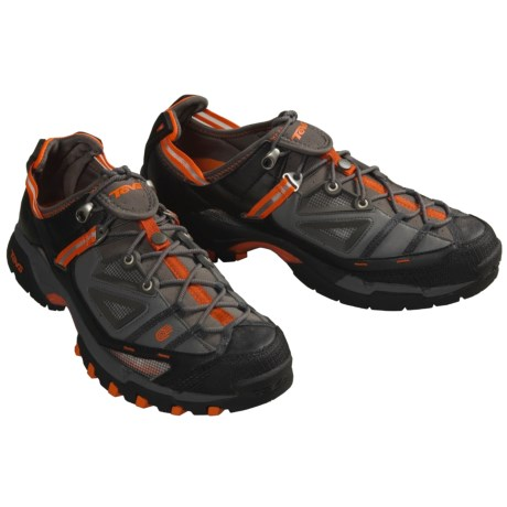 Teva Philter Trail Running Shoes (For Men)