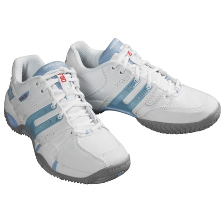 New Balance 780 Court Shoes (For Women)