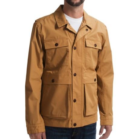 Timberland Baker Mountain Field Jacket - Waterproof (For Men)