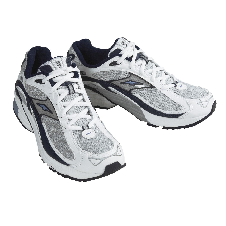 avia shoes for women