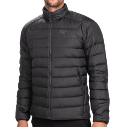 Arc'teryx Arc'teryx Thorium AR Down Jacket - 750 Fill Power (For Men)