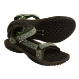 Teva Pretty Rugged Nylon 2 Sandals (For Women)
