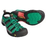 Keen Newport H2 Sandals (For Women)