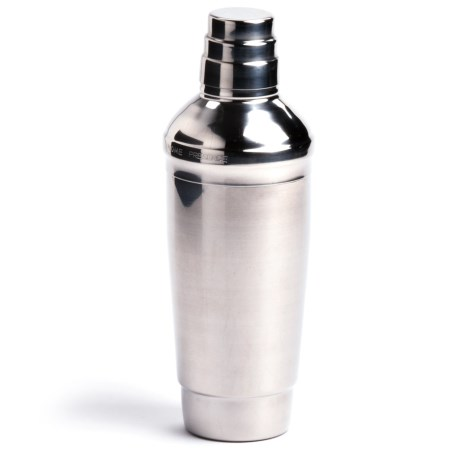 Trudeau Basic Cocktail Shaker