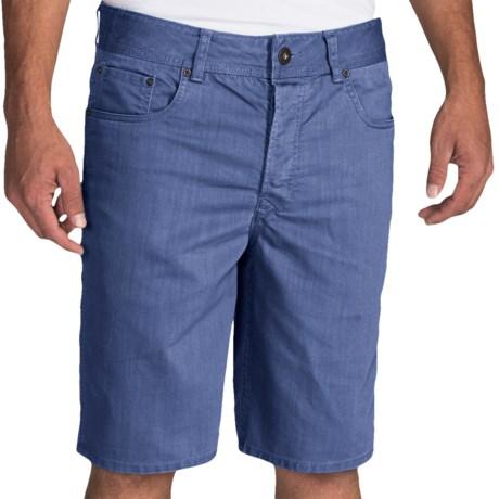 Timberland Grafton Lake Shorts (For Men)
