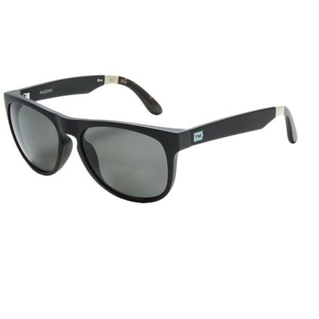 TOMS Phoenix Sunglasses - Polarized