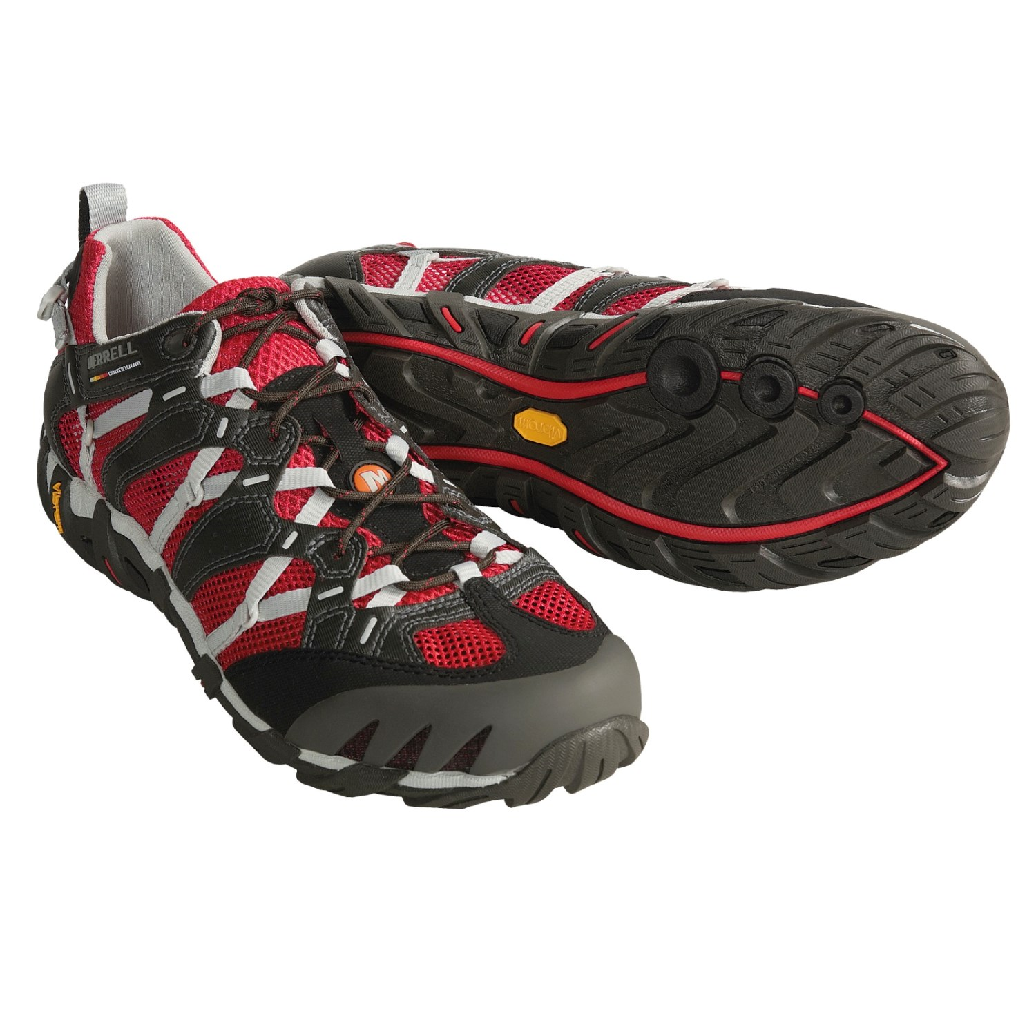 merrell waterpro ultra sport shoes for 96659 save 35
