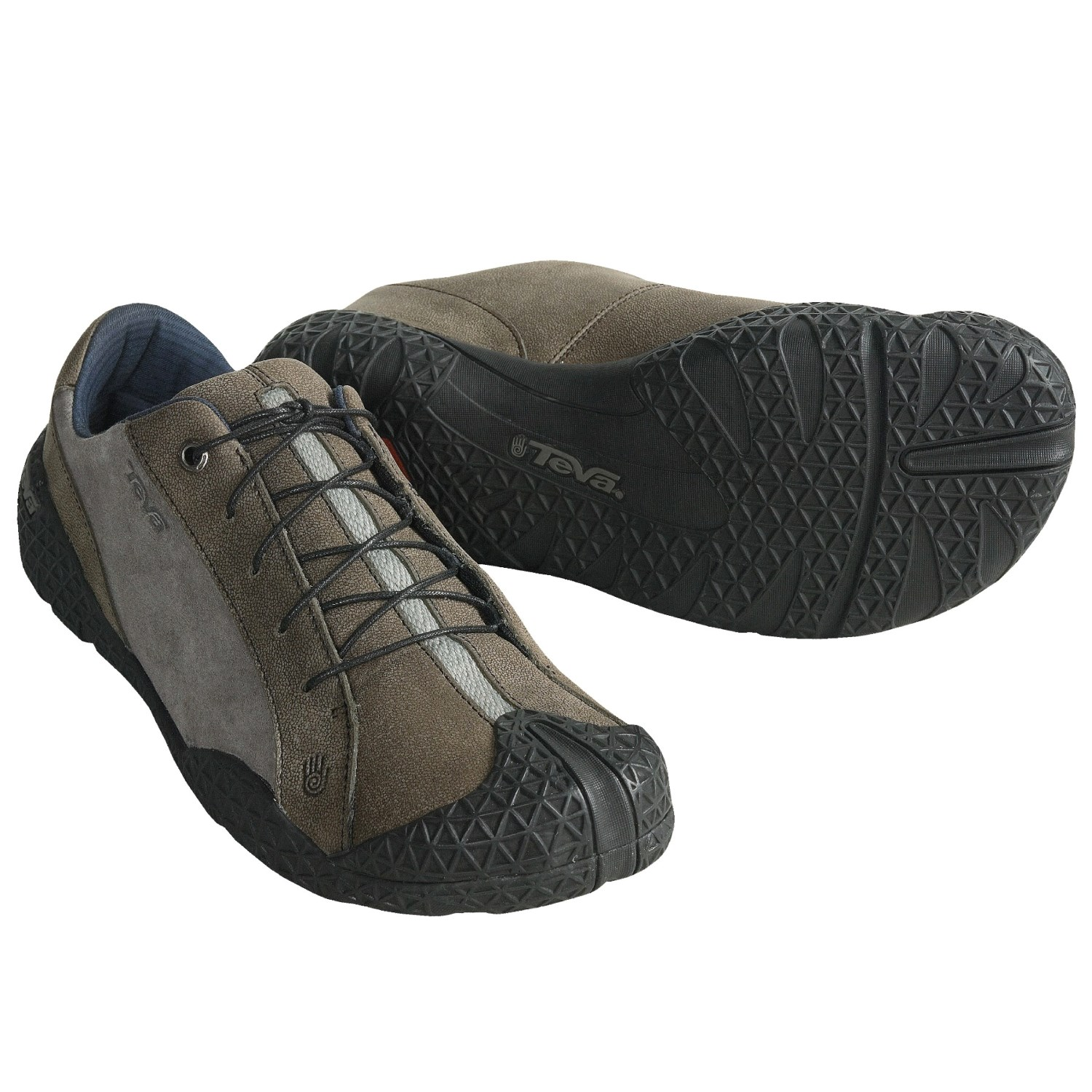 teva pseudo casual shoes for 96761 save 37