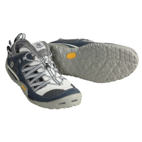 Timberland Hydroclimb Hybrid Shoes (For Men)
