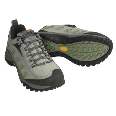 Merrell Radius Low Shoes - Multi-Purpose, Athletic (For Women)