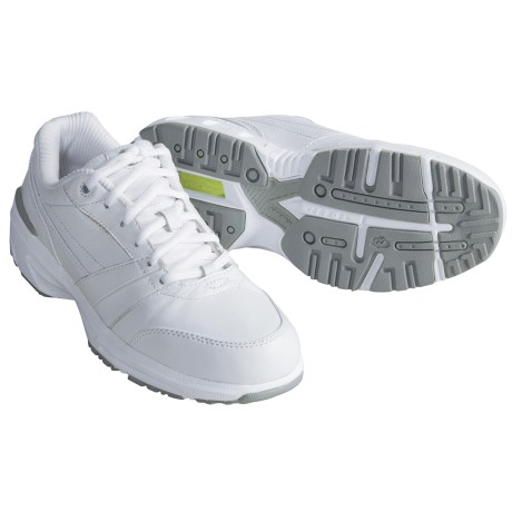 Brooks Synergy 2 Walking Shoes (For Women)