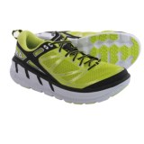 Hoka One One Odyssey Running Shoes (For Men)