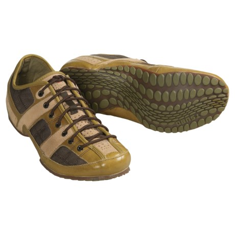 Tsubo Ndoi Athletic Shoes (For Men)