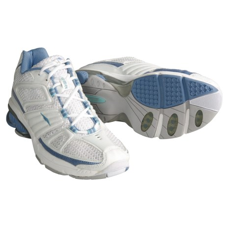 Avia Fitness Aerobic Shoes (For Women)