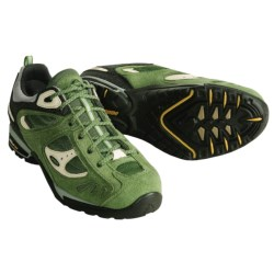 Asolo Rythm Gore-Tex® XCR® Trail Shoes - Waterproof (For Women)