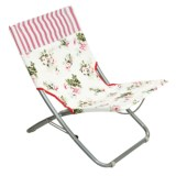 Picnic Time Beach Chair
