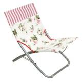 Picnic Time Beach Chair