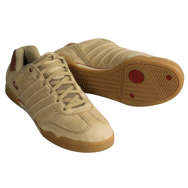 Gravis shoes   Online shoes for women