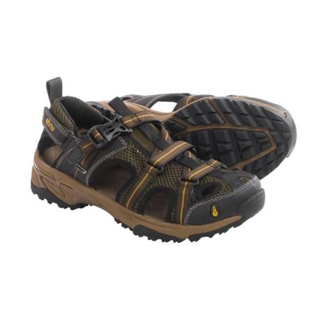 Ahnu Kovar Sport Sandals (For Men)