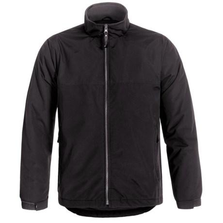Stormtech Apex Fleece-Lined Jacket - Full Zip (For Big Kids)