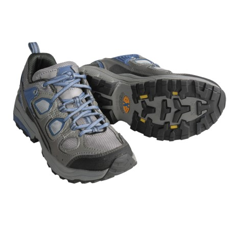 La Sportiva Pikes Peak Trail Running Shoes For Women
