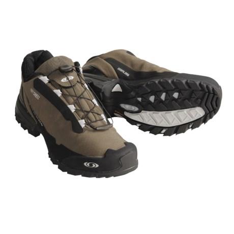 694 Running Shoes Reviews (April 2019) | Running Shoes Guru