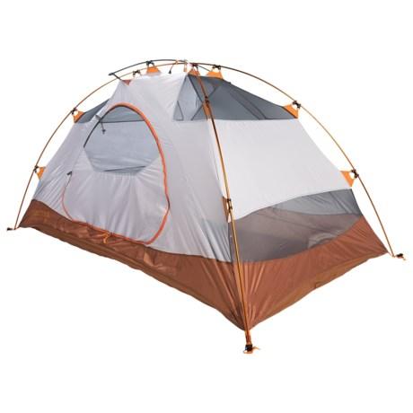 Marmot Limelight 2 Tent - 2-Person, 3-Season