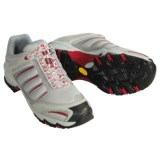 Raichle G3 Light Hiking Shoes (For Men)