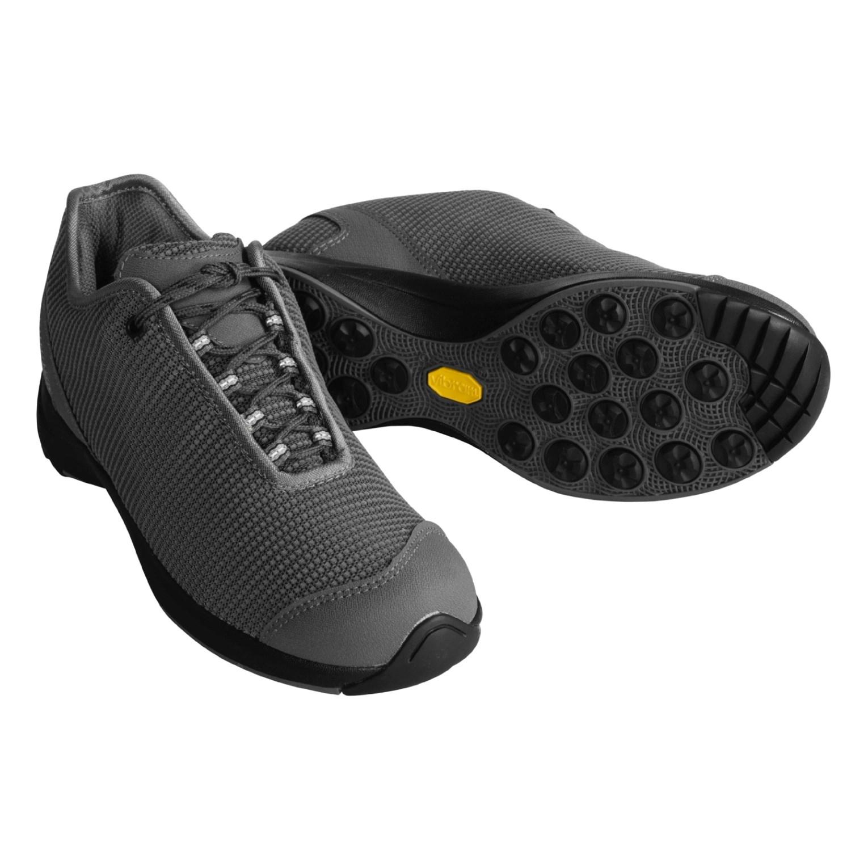 Raichle Walking Shoes