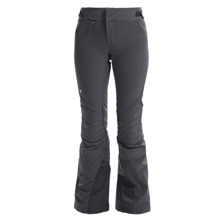 Peak Performance Supreme Flex Ski Pants - Waterproof (For Women)