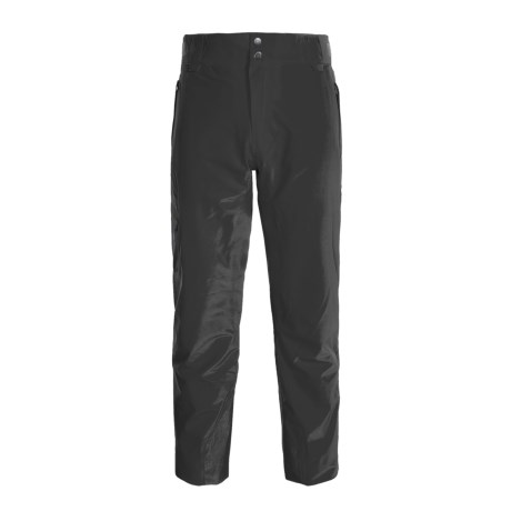 Peak Performance Supreme Aosta Pants - Waterproof, Insulated (For Men)
