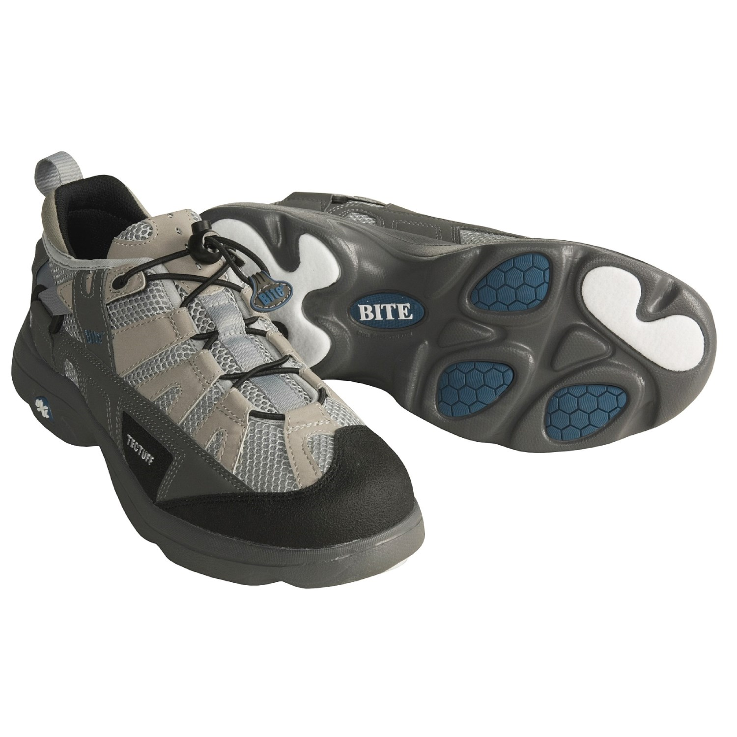Bite shoat low top water shoes for men 96916 save 62 for Best fishing shoes