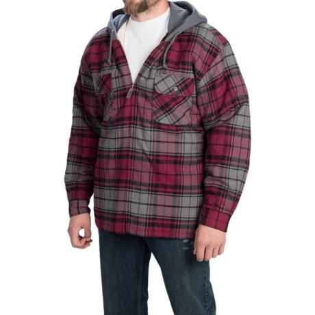 Moose Creek Shasta Hoodie (For Men)