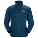Arc'teryx Atom LT Jacket - Polartec® Power Stretch®, Insulated (For Men)