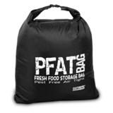 Outward Hound PFAT Pet Food Bag - Medium