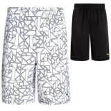 Puma Prism Shorts - Reversible (For Big Boys)