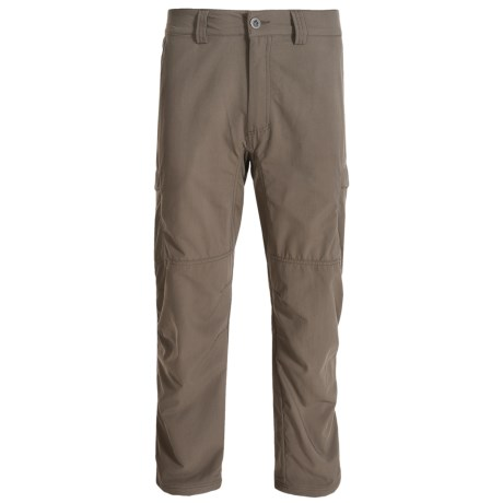 Redington Shuttle Pants - UPF 30 (For Men)