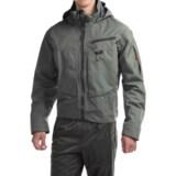 Redington SonicDry Jacket - Waterproof (For Men)