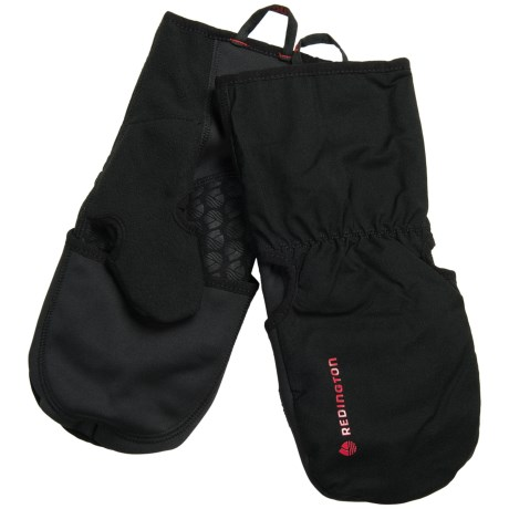 Redington Mitt/Glove Hybrid (For Men)
