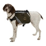 OllyDog Dog Pack - Medium