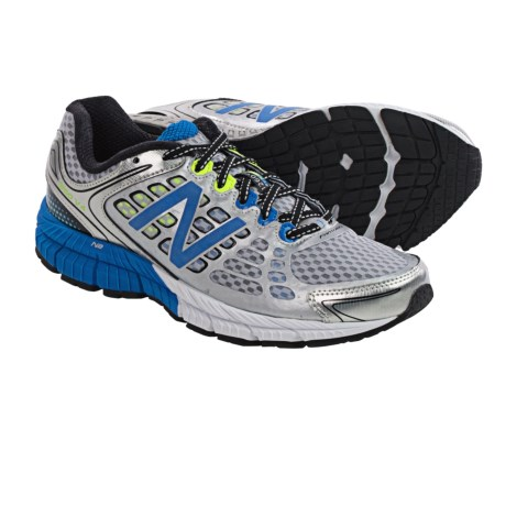 new balance s shoes for plantar fasciitis philly
