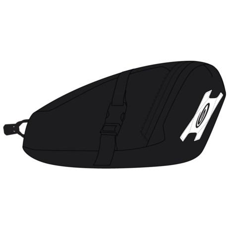 Timbuk2 Seat Pack XT with Tools - Medium