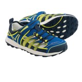Merrell Mix Master H2O Water Shoes (For Little Kids)