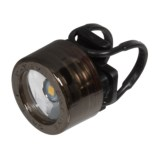 Cateye Nima Front Bike Light