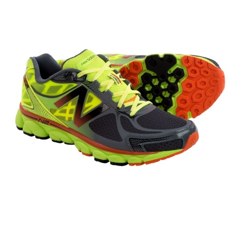 New Balance 1080v5 Running Shoes (For Men)