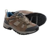 Hi-Tec Perpetua Low Hiking Shoes - Waterproof (For Women)