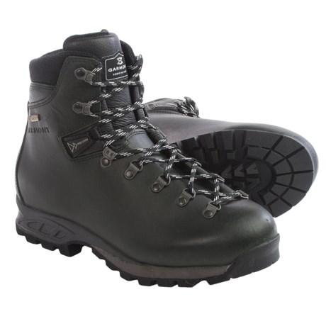 Garmont Civetta Gore-Tex® Hiking Boots - Waterproof (For Men)